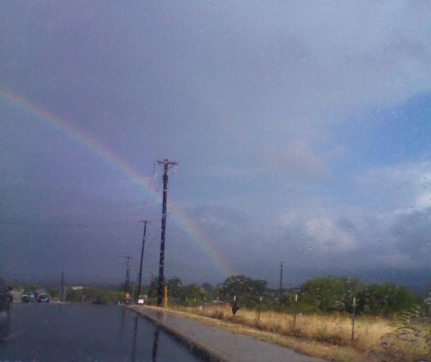 rainbow_phone